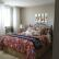 1 Bedroom Windemere House Apartments University of Chicago Hyde Park