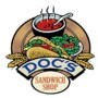 Doc's Sandwich Shop