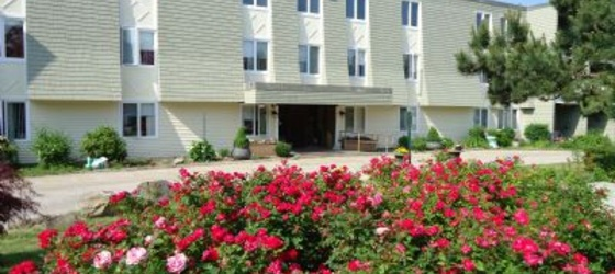 2 bedroom Hyannis