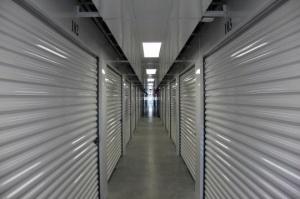 Amazon Self Storage   Brownsburg Brownsburg, IN 46112