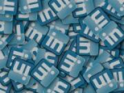 6 Tips to Maximize Your LinkedIn