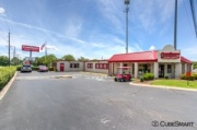 CubeSmart Self Storage - Nashville - 4815 Trousdale Drive