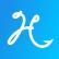 Hooked – 2019 Sales & Marketing Manager
