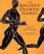 Hibbing Community College  Textbooks The Ancient Olympic Games (ISBN 0292718934) by Judith Swaddling for Hibbing Community College  Students in Hibbing, MN