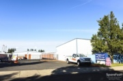 162nd Avenue Additional Self Storage