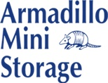 Armadillo Mini Storage - Virginia Beach