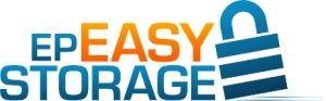 EP Easy Storage - Zaragoza