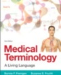 Snow College  Textbooks Medical Terminology (ISBN 0134070259) by Bonnie F. Fremgen, Suzanne S. Frucht for Snow College  Students in Ephraim, UT