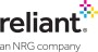 Reliant Sales Rep - PT in North Aurora, IL