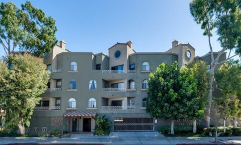 Apartments Near UCLA The Jeremy Apts for University of California - Los Angeles Students in Los Angeles, CA