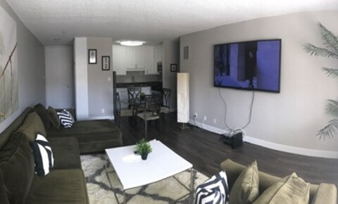 Apartments Near UCLA FURNISHED HOUSING ACROSS FROM UCLA PLUS WIFI PRE-LEASING FOR THE SCHOOL  YEAR OR NOW! for University of California - Los Angeles Students in Los Angeles, CA