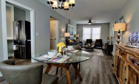 Apartments Near UMSL All new 2BD!! Crystal Towers Apartments for University of Missouri-St Louis Students in Saint Louis, MO