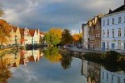 Must-Do Activities When Studying Abroad in Belgium