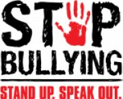 "The Bullying ""Zero-Tolerance"" Policy Not Accomplishing What It Should"