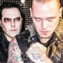 Combichrist Tickets (16+ Event)