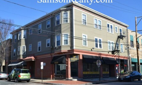Apartments Near J & W 47 Hope St 2 for Johnson & Wales University Students in Providence, RI