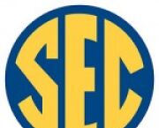 The SEC College Basketball Bandwagon: Jump Off of It