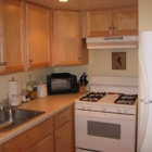 GREAT PRICE & LOCATION!! PRIVATE ROOM FOR ONLY $550 PER PERSON