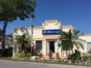 Life Storage - Sarasota - Fruitville Road
