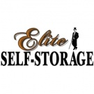 Elite Self-Storage
