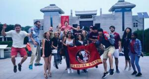 Study Abroad: 'Totally Worth It' or 'Totally Not'?